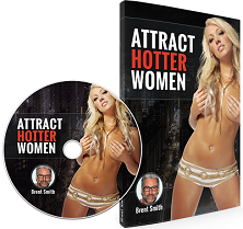 Attract Hotter Women Review