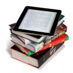 ebook advantages