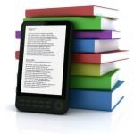 Continuum Books overview!
