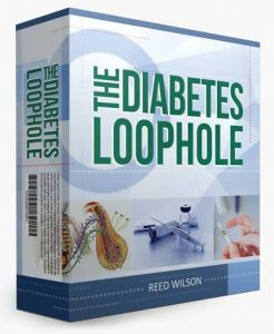 The Diabetes Loophole Review