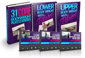 Bodyweight Pilates Review