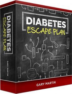 Diabetes Escape Plan Review