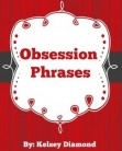 Obsession Phrases Review