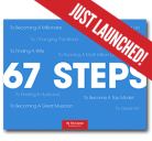 Tai Lopez's The 67 Steps Review