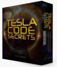 Alex West's Tesla Code Secrets Review