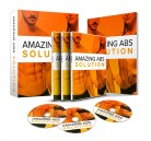 Amazing Abs Solution Review