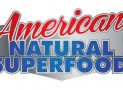 Dr. Patrick Conrad's American Natural Superfood Review