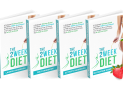 Brian Flatt's 2 Week Diet Review