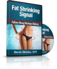 Belly Fat Shrining Signal Review | Derek Wahler