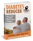 John Callahan's Diabetes Reducer Review