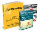 The Procrastination Fix Review | Steven Stanley