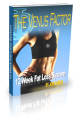 John Barban's Venus Factor Review