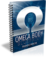 Omega Body Blueprint Review