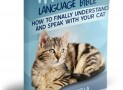 Jonas Jurgella's Cat Language Bible Review