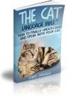Jonas Jurgella's Cat Language Bible Review