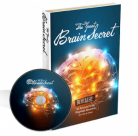 The Great Brain Secret Review | Walter Bailey