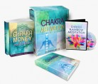 Stephanie Mulac's Chakra Activation System Review