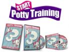 Start Potty Training Review | Carol Cline