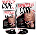 Brian Klepacki's Crunchless Core Review