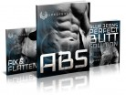 SpecForce Abs Review