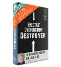 Bill Tharpe's The ED Destroyer Program Review