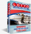 Jared Wilson's Lotto Destroyer System Review
