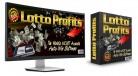 Lotto Profits Review