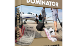 Richard Lustig's Lotto Dominator Review