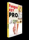Dr. Wa Chung's Fungus Key Pro Review