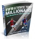 FIFA Ultimate Team Millionaire Trading Center Review