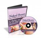 Naked Beauty Symulast Method Review