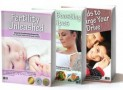 Fertility Unleashed Review | Sarah Tanner