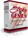 Cassidy Lyon's Stroke of Genius Review