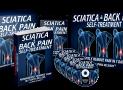 John McPherson's The Sciatica & Back Pain Self-Treatment Review