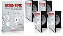 Nikola Delic's Scientific Trading Machine Review