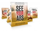 See You Abs Review