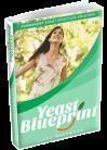 Linda Westwood's Yeast Blueprint Review