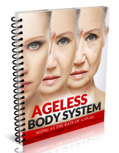 Ageless Body System Review