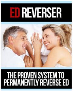 ED Reverser by Max Miller