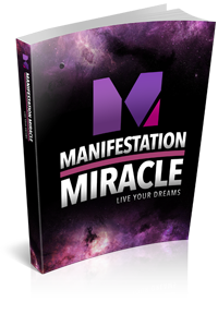 Manifestation Miracle Review