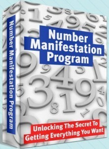 Number Manifestation Review