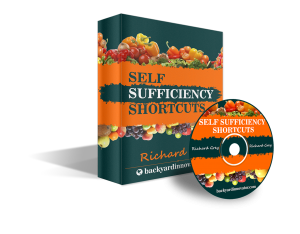 Self Sufficiency Shortcuts Review