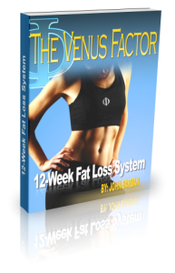 Venus Factor Review