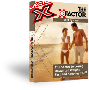 X-Factor Diet Review