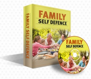 Family Self Defence Revew