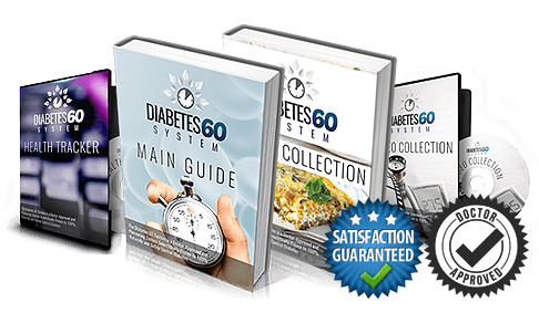 Diabetes 60 System Review
