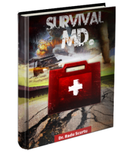 SurvivalMD Review