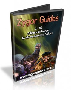Zygor Guides Review