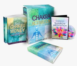 Chakra Activation System Review
