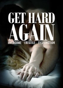 Get Hard Again Review